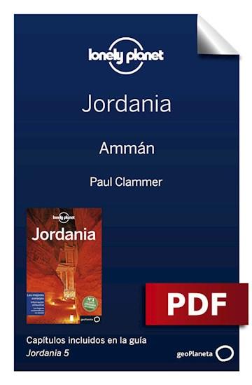 E-book Jordania 5_2. Ammán