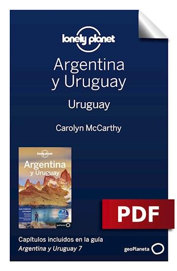E-book Argentina Y Uruguay 7_11. Uruguay