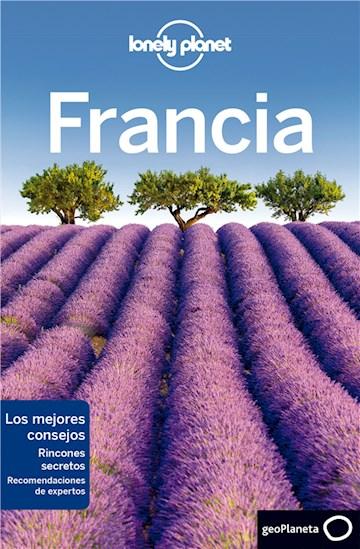E-book Francia 8