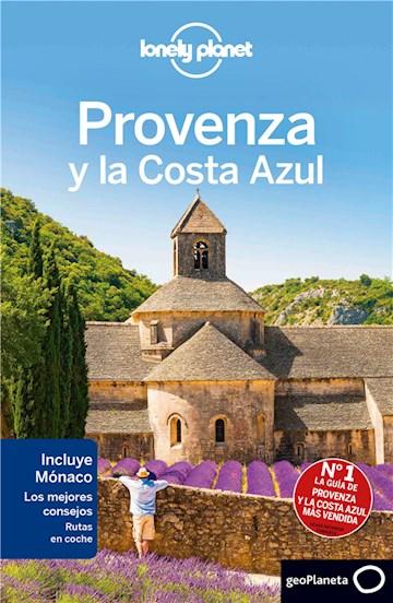 E-book Provenza Y La Costa Azul 4