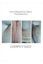 E-book CUERPO Y GOCE