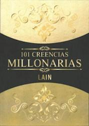 Libro 101 Creencias Millonarias