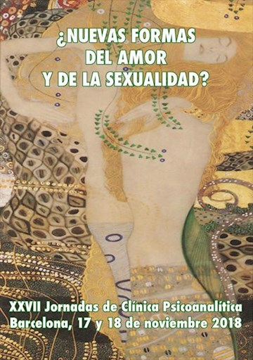 E-book ¿Nuevas Formas Del Amor Y De La Sexualidad?