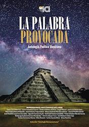 Libro Antologia Poetica Mexicana