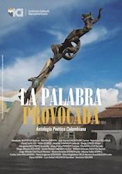 Libro Antologia Poetica Colombiana