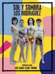 Papel Sol Y Sombra - Los Rodriguez