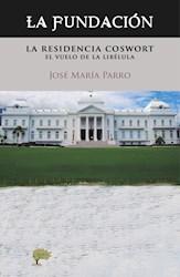 Libro La Fundacion