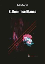 Libro El Dominico Blanco