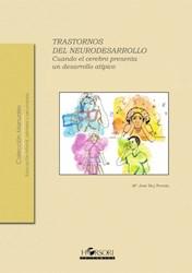 Libro Trastornos Del Neurodesarrollo