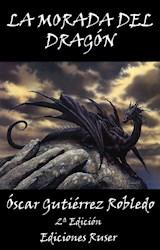 Libro La Morada Del Dragon