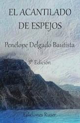 Libro El Acantilado De Espejos