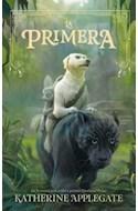 Papel PRIMERA (TRILOGIA LA SUPERVIVIENTE 2)