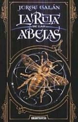Libro La Ruta De Las Abejas  ( Libro 1 Saga El Pais De La Niebla )