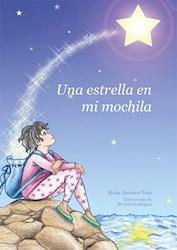Libro Una Estrella En Mi Mochila (Tapa Blanda)