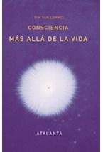 Papel Consciencia Mas Allá De La Vida Nueva edición