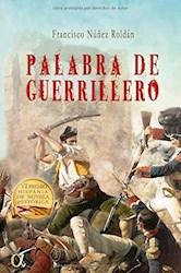 Libro Palabra De Guerrillero