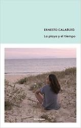 Papel La Playa Y El Tiempo