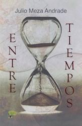 Libro Entre Tiempos