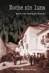 Libro Historias Inquietantes - Vol. 1