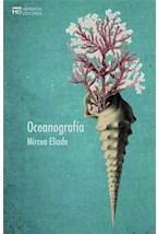 Papel OCEANOGRAFIA