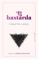 Papel La Bastarda