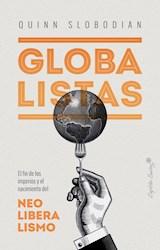 Papel GLOBALISTAS