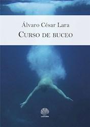 Libro Curso De Buceo