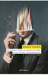 Papel DADDY ISSUES
