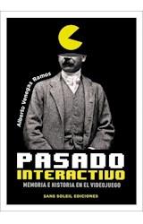 Papel PASADO INTERACTIVO