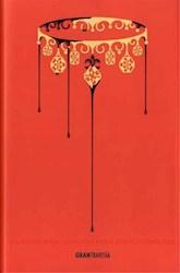 Libro La Reina Roja