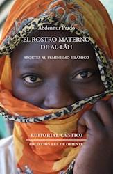 Libro El Rostro Materno De Allah