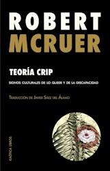 Libro Teoria Crip