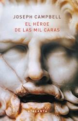 Papel El Héroe De Las Mil Caras