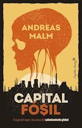 Papel Capital fósil
