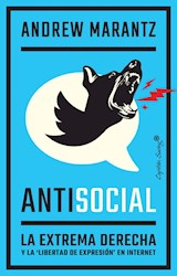Papel Antisocial