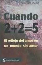 Libro Cuando 2 + 2 = 5