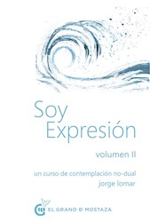 Papel Soy Expresion Volumen Ii