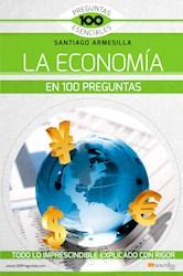 Libro La Economia En 100 Preguntas