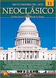 Libro Breve Historia Del Neoclasico