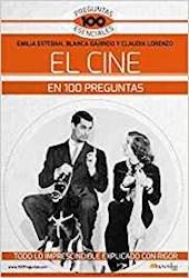 Libro El Cine En 100 Preguntas