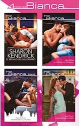 E-book E-Pack Bianca noviembre 2018