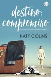 Libro Destino : Compromiso