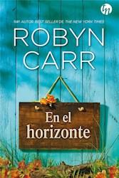 Libro En El Horizonte
