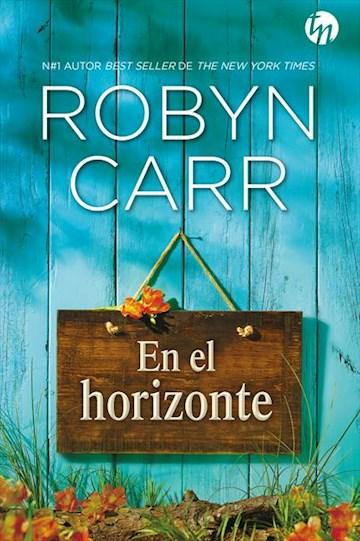 E-book En El Horizonte
