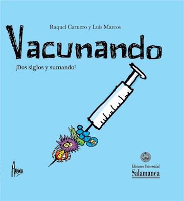 E-book Vacunando