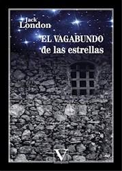Libro El Vagabundo De Las Estrellas