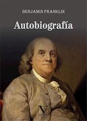 Libro Autobiografia