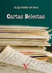Libro Cartas Selectas