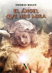 Libro El Angel Que Nos Mira