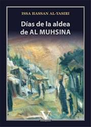 Libro Dias De La Aldea De Al Muhsina